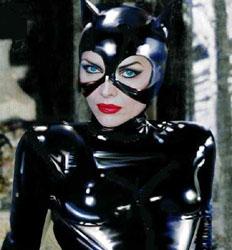 catwoman[1].jpg